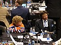 2010 NHL Entry Draft 011 (4742733113).jpg