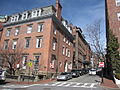 2010 WalnutSt BeaconSt Boston4.jpg