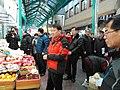2011년 1월 24일 강원도지사 이광재 강릉중앙시장 방문 SAM 0059.jpg