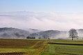 2011-01-16 13-56-22 Switzerland Kanton Schaffhausen Lohn.jpg