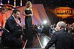 2011-02-03 Владимир Путин на телешоу Минута славы (3).jpeg
