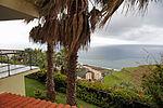 2011-03-05 03-13 Madeira 006 Casa Papagaio (5542539871).jpg