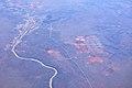 2011-06-20 12-00-00 South Africa - Pelindaba.JPG