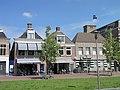 2011-07 Franeker 15785 Midden.jpg