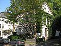 2011-09-25 Bonn Lennéstrasse 31 A254a Suedstadt.jpg