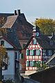 2011-11-06 11-42-50 Schaffhausen Gennersbrunn.jpg