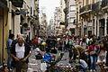 2011.10.16.123350 Flea market Defensa San Telmo Buenos Aires.jpg
