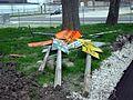 20110510 37 dead signs, Racine, Wisconsin (6012450569).jpg