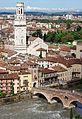 20110720 Verona 3048.jpg