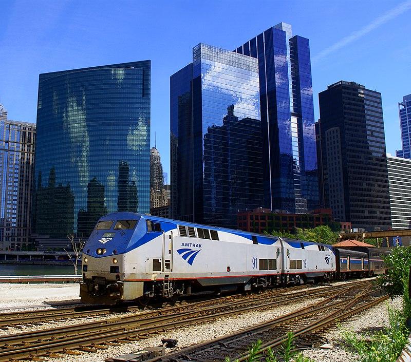 20110821 AmtrakEmpireBuilder.jpg