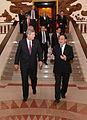 20111111-OSEC-UNK-0339 - Flickr - USDAgov.jpg