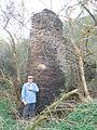 2011 04 06 Grabungszone Pützfeld (3).JPG
