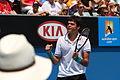 2011 Australian Open IMG 6646 2 (5444791080).jpg