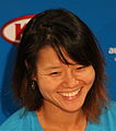 2011 Australian Open IMG 7940 2 (5444828068).jpg