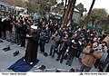 2011 attack on the British Embassy in Iran 68.jpg