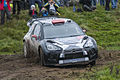 2011 wales rally gb by 2eight dsc7827.jpg