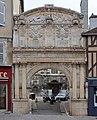 2012--DSC 0058-Portail-du-clos-de-l'abbaye-Saint-Pierre-a-Auxerre.jpg