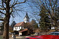 2012-03-04-Trachselwald (Foto Dietrich Michael Weidmann) 056.JPG