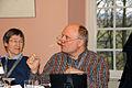 2012-03 Wikipedia macht Schule 7.jpg