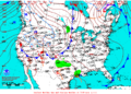 2012-05-11 Surface Weather Map NOAA.png