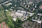 2012-08-08-fotoflug-bremen zweiter flug 0287.JPG
