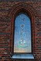 2012-09 Baborów 17 kaplica p.w. Serca Jezusowego.jpg