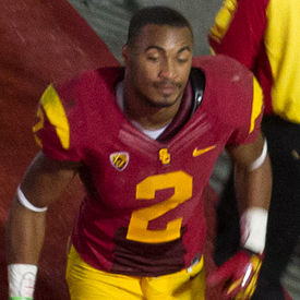 2012-1103-USC-WoodsRobert.jpg