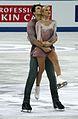 2012-12 Final Grand Prix 3d 701 Tatiana VOLOSOZHAR Maxim TRANKOV.JPG