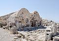 2012 - Agios Stefanos - Ancient Thera - Santorini - Greece - 05.jpg