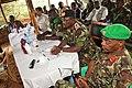 2012 04 06 Kismayo Visit E.jpg (8631575436).jpg