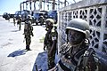 2012 11 29 AMISOM Kismayo Day2 E (8252383082).jpg