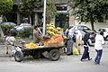 2012 Cairo 6872889766.jpg