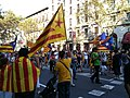 2012 Catalan independence protest (65).JPG