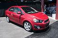 2012 Chevrolet Sonic (US preproduction) - Flickr - skinnylawyer.jpg