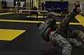 2012 Fort Leonard Wood Combatives tournament 120503-A-LM667-018.jpg