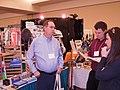 2012 Vendor Trade Show March 6 & 7 (6963281561).jpg