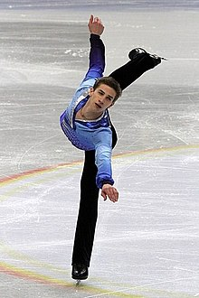 2012 World Junior FS Timothy Dolensky.jpg