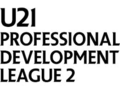 2013–14 Professional U21 Development League2.png