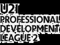 2013–14 Professional U21 Development League2.png