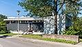 2013-08-05 Langenbachstraße 19, Bonn IMG 4964.jpg