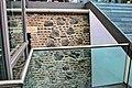 2013-09-14-bonn-kaiserpassage-bastionsmauer-kurtine-zwischen-den-bastionen-ferdinand-und-cassius-02.jpg