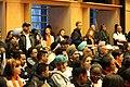 2013-14 Budget public hearing, October 2012 (8170714375).jpg