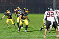 20130216 - Flash vs Molosses 42.jpg