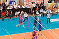 20130330 - Tours Volley-Ball - Spacer's Toulouse Volley - 21.jpg