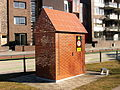 20130407 Roombeek 16.JPG