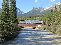 20130703 10 Canadian Pacific Rwy., Lake Louise (12313972164).jpg