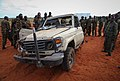 2013 08 22 Kismayo Clashes 007 (9572929873).jpg