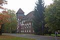 2013 10 20 Campus Fichtenhain 57 (2).jpg