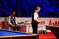 2013 3-cushion World Championship-Day 5-Final-27.jpg