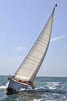 Yacht/